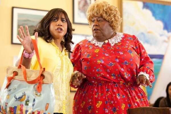 "#91. Big Mommas: Like Father, Like Son (2011) - Director: John Whitesell - Metascore: 22 - IMDb user rating: 4.4 - Runtime: 107 min By the time it limped into the third installment, the ""Big Momma"" franchise had long run out of steam, out of jokes, and out of excuses. The Martin Lawrence fat-suit crossdressing theme had already been so exhausted by the time this threequel hit theaters that it makes the original-which barely kept its head above water based on Lawrence's talent alone-feel like a blockbuster comedy. You may also like: Best Emmy nominated shows of all time This slideshow was first published on theStacker.com"