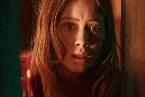 "#6. The Haunting of Sharon Tate (2019) - Director: Daniel Farrands - Metascore: 8 - IMDb user rating: 2.9 - Runtime: 94 min ""The Haunting of Sharon Tate"" could be a watchable supernatural/home invasion thriller. The problem, however, is obvious. It deals irreverently with a hideous real-life crime in the 1960s that left an actual woman brutally murdered during her ninth month of pregnancy. You may also like: Controversial figures who still found success This slideshow was first published on theStacker.com"
