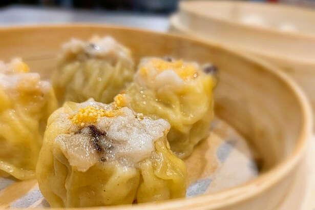 Dumpling House. | Photo: Cherylynn N./Yelp