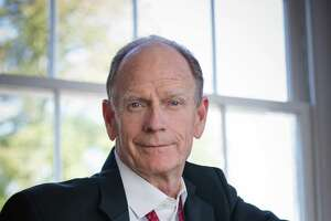 Livingston Taylor will perform at Fairfield Theatre Company's StageOne, Dec. 1.