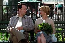 "#16. You've Got Mail (1998) - Director: Nora Ephron - Letterboxd user rating: 3.28 - IMDb user rating: 6.6 - Metascore: 57 - Runtime: 119 min While the focus of ""You've Got Mail"" isn't centered directly around Thanksgiving, the story does take place during the holidays and has become a much-loved classic. Starring Tom Hanks and Meg Ryan as two people involved in an online romance, not knowing each other's true identities as business rivals, they end up falling in love despite their differences. The movie opened in December 1998 and grossed more than $250 million worldwide. You may also like: The strange and beautiful worlds of Tim Burton movies This slideshow was first published on theStacker.com"