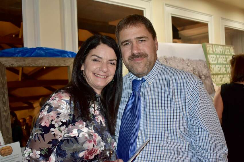 Were you Seen at the Averill Park Education Gala 2019 at the Old Daley on Crooked Lake on Nov. 15, 2019?