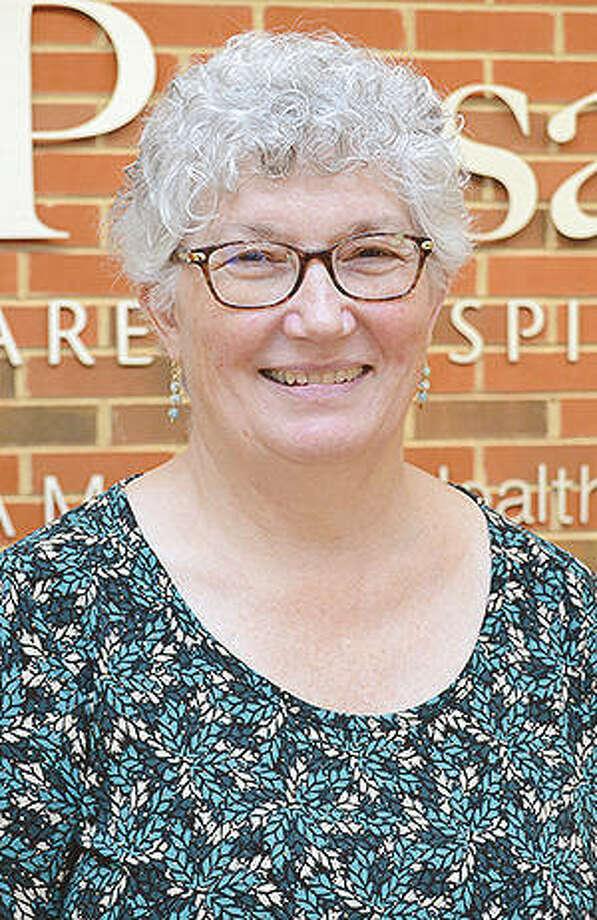 Christine Staake