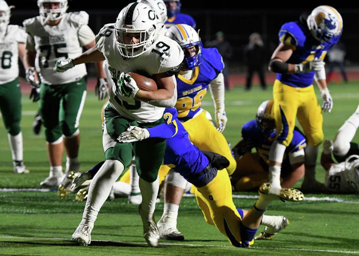The New York State Public High School Athletic Association voted Thursday to delay the official start date of the fall sports season and to cancel regional and state championships for fall sports because of COVID-19 concerns.