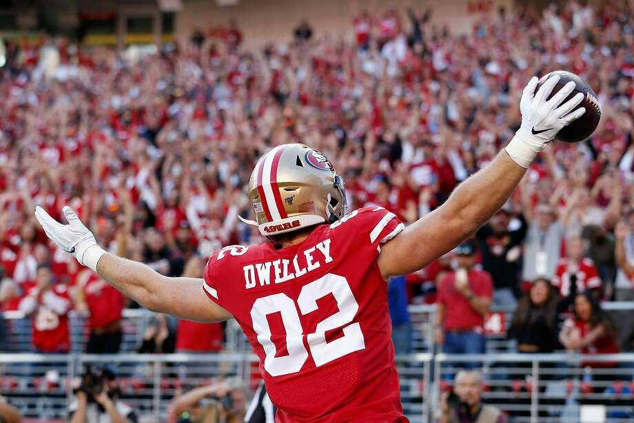 49ers rally past Cardinals 36-26 on 4 TD passes by Garoppolo