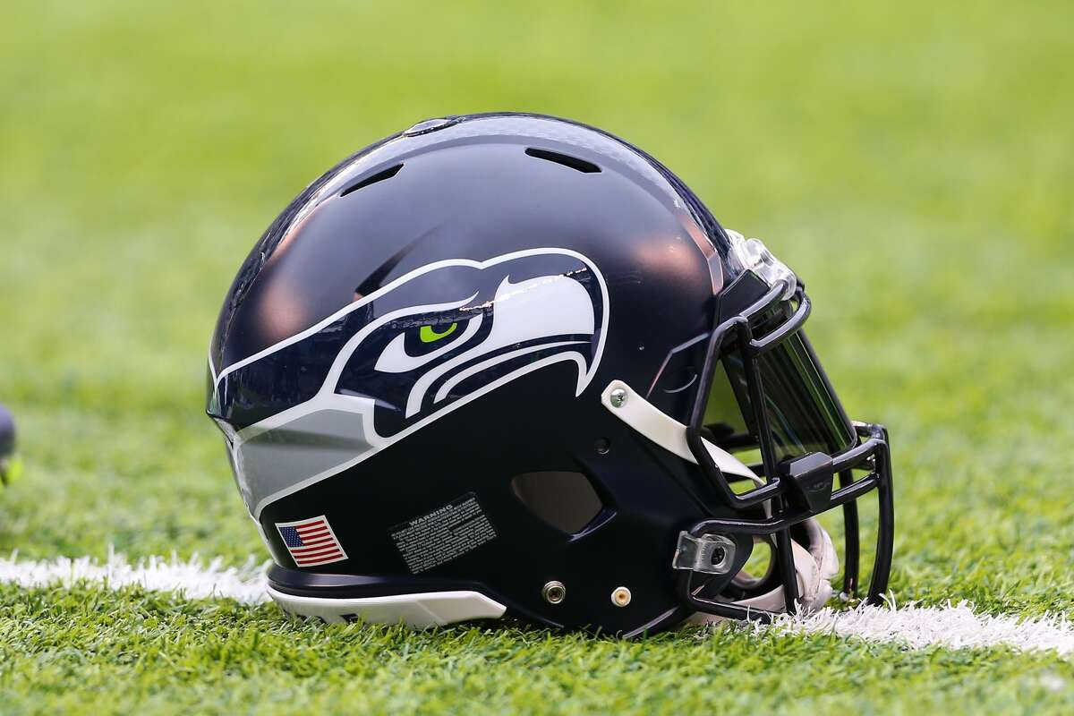 The Seattle Seahawks on Tuesday announced Karen Wilkins-Mickey as their Vice President of Diversity, Equity & Inclusion, a new role for the team.