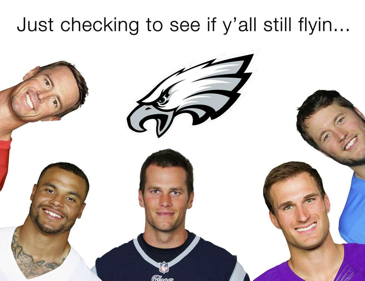 Source:Facebook NFL Memes