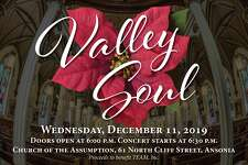 Griffin Health invites the community to a concert of traditional and contemporary gospel and holiday music on Wednesday, Dec. 11, at 6:30 p.m., at Assumption Church.