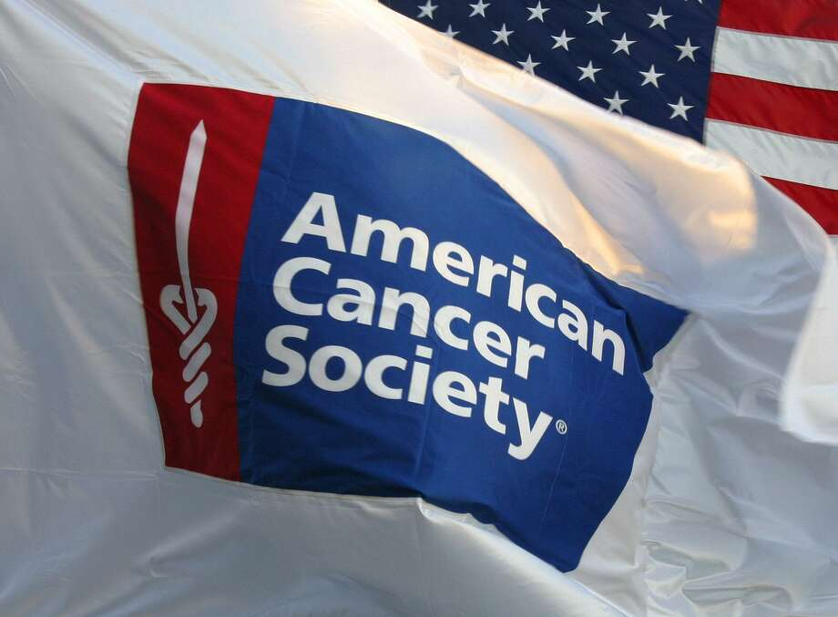 IMG_2311 / �2005, American Cancer Society, Inc. ALL RIGHST RESERVED