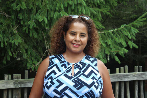 Rosie Vega participated in the innovative Revive cancer rehabilitation program.
