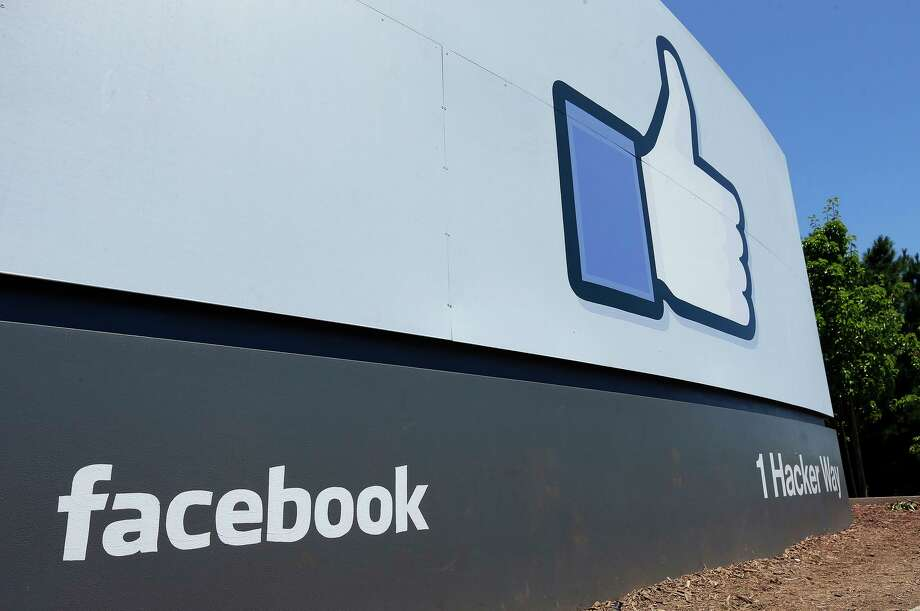 In July, Facebook was fined $5 billion by the Federal Trade Commission for its role in the Cambridge Analytica privacy scandal — a fine that set a record but was of so little consequence to Facebook's business that its stock price actually rose after the punishment was announced. Photo: Ben Margot /Associated Press / Copyright 2019 The Associated Press. All rights reserved.