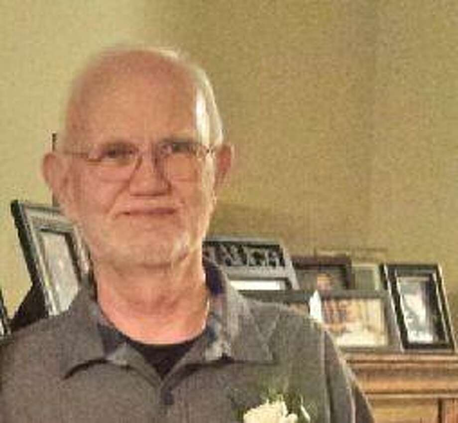 The Fort Bend County Sheriff's Office is seeking the whereabouts of Denny Rogers. Photo: Courtesy Photo