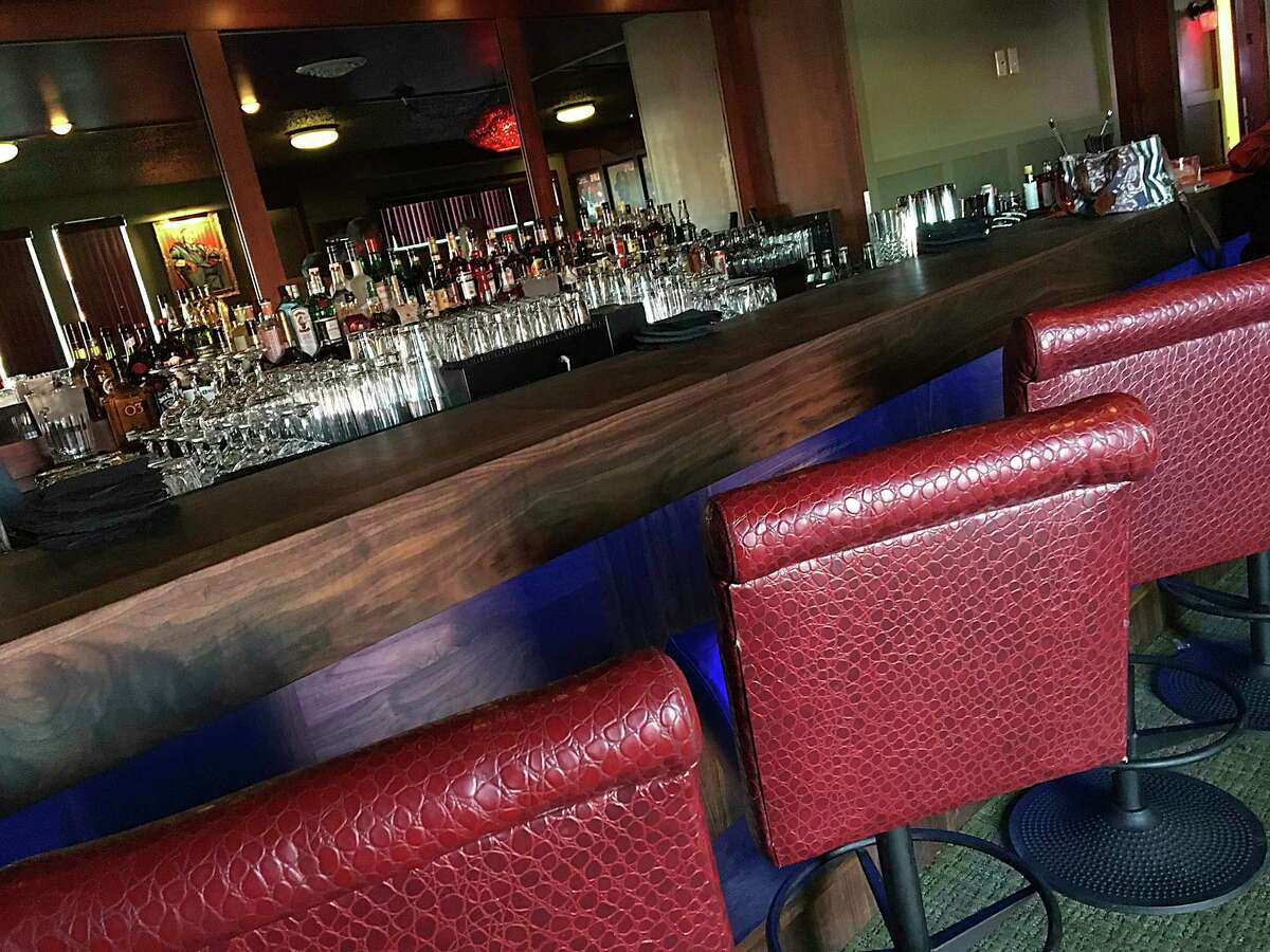Tucker's Kozy Korner, a bar and lounge on East Houston Street, has reopened under new management.