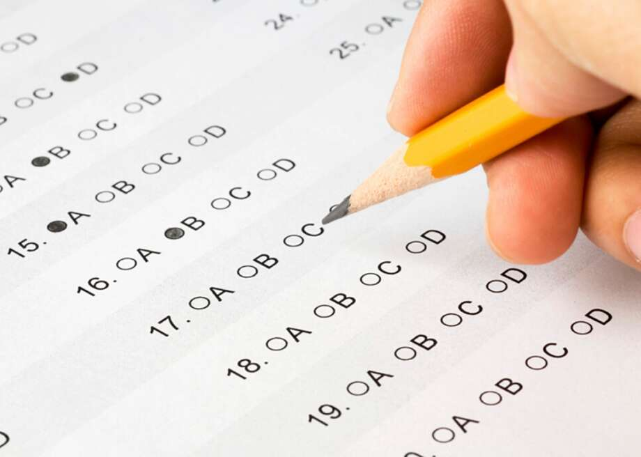 Colleges are ditching SAT, ACT requirements As many as 1 in 4colleges and universities have removed SAT or ACT requirements from admissions, according to October 2019 comments Michael Nietzel, president emeritus of Missouri State University, made to PBS. A 2019 analysis by the Center on Education and the Workforce looked at the 200 most competitive schools in the U.S. and found that had they relied solely on SAT scores, more than half of the students recently accepted would not have gotten in. This slideshow was first published on theStacker.com Photo: Alberto G. // Flickr