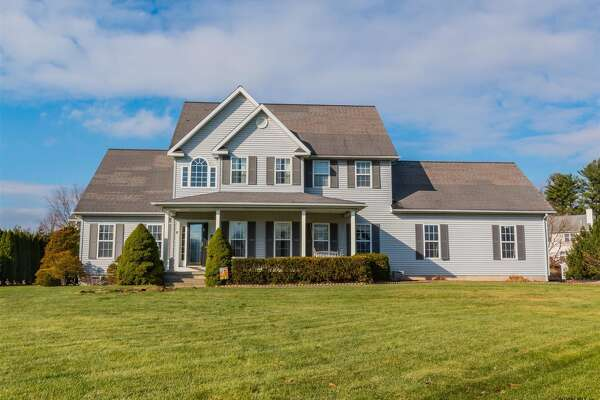 $429,900. 37 Woodside Drive, Ballston, 12027. View listing
