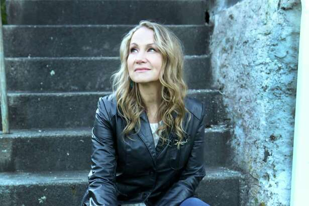 Joan Osborne will perform with Anders Osborne and Jackie Greene on Nov. 30 at 8 p.m. at the Ridgefield Playhouse, 80 East Ridge Road, Ridgefield. Tickets are $67. For more information, visit ridgefieldplayhouse.org.