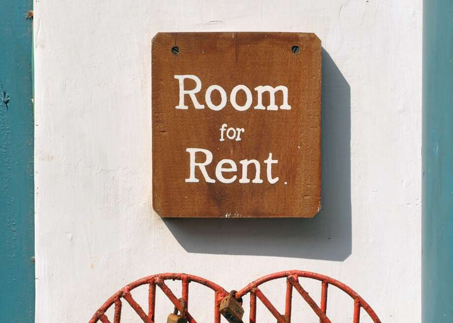 State and federal laws every renter should know This slideshow first appeared on thestacker.com. Photo: Alex Block // Unsplash
