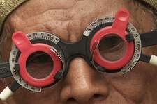"""#36. The Look of Silence (2014) - Director: Joshua Oppenheimer - Metascore: 92 - IMDb user rating: 8.3 - Runtime: 103 min Joshua Oppenheimer made another film regarding the 1965-66 mass killings in Indonesia following """"The Act of Killing,"""" with """"The Look of Silence"""" focusing on one anonymous victim's journey after the event. The man confronts the perpetrators responsible for his brother's death, finding that many of them have little-to-no remorse. The film was considered less shocking, but just as compelling as """"The Act of Silence."""" You may also like: 30 celebrities you might not know are Canadian This slideshow was first published on theStacker.com"""