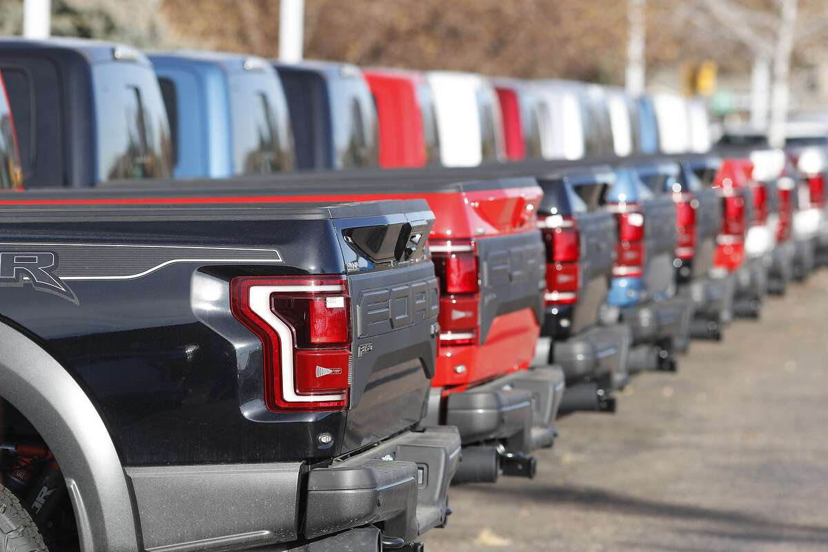 What are the most popular cars in Capital Region? iSeeCars - a search engine for cars for sale online - looked at 26 million vehicle sales nationwide in 2019 to find out. Read the full report here.
