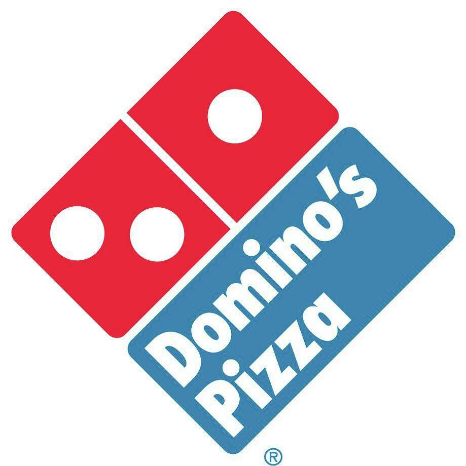 Domino's Pizza will soon be opening in space at the shopping center at 850 Bridgeport Avenue. Photo: Contributed Photo / Connecticut Post