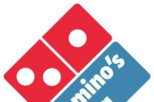 Domino's Pizza will soon be opening in space at the shopping center at 850 Bridgeport Avenue.