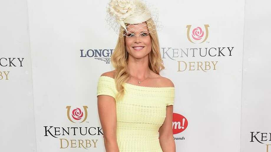 Photo:  Frazer Harrison/Getty Images For Churchill Downs