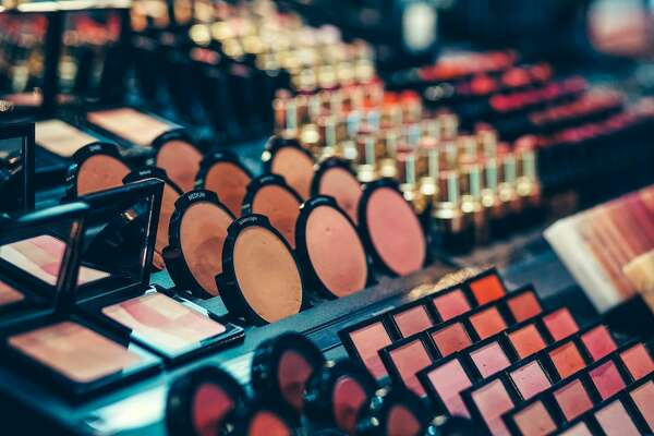 A massive makeup blowout sale is coming to San Antonio, selling high-quality products at low prices from 10 a.m. to 5 p.m. on Dec. 13-15 at the La Quinta Hotel at 4431 Horizon Hill Boulevard.