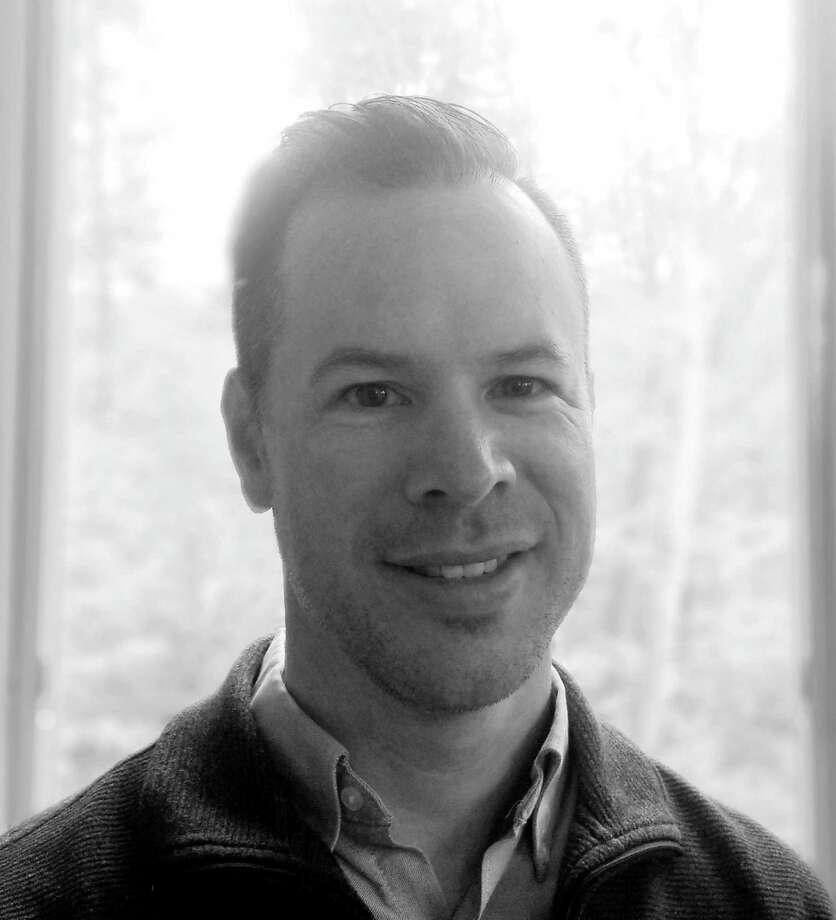 Harvest Development Group, a nationally-recognized consultant firm working specifically with nonprofit organizations, has appointed Todd W. Cronin as Digital Media Specialist. Photo: Contributed Photo