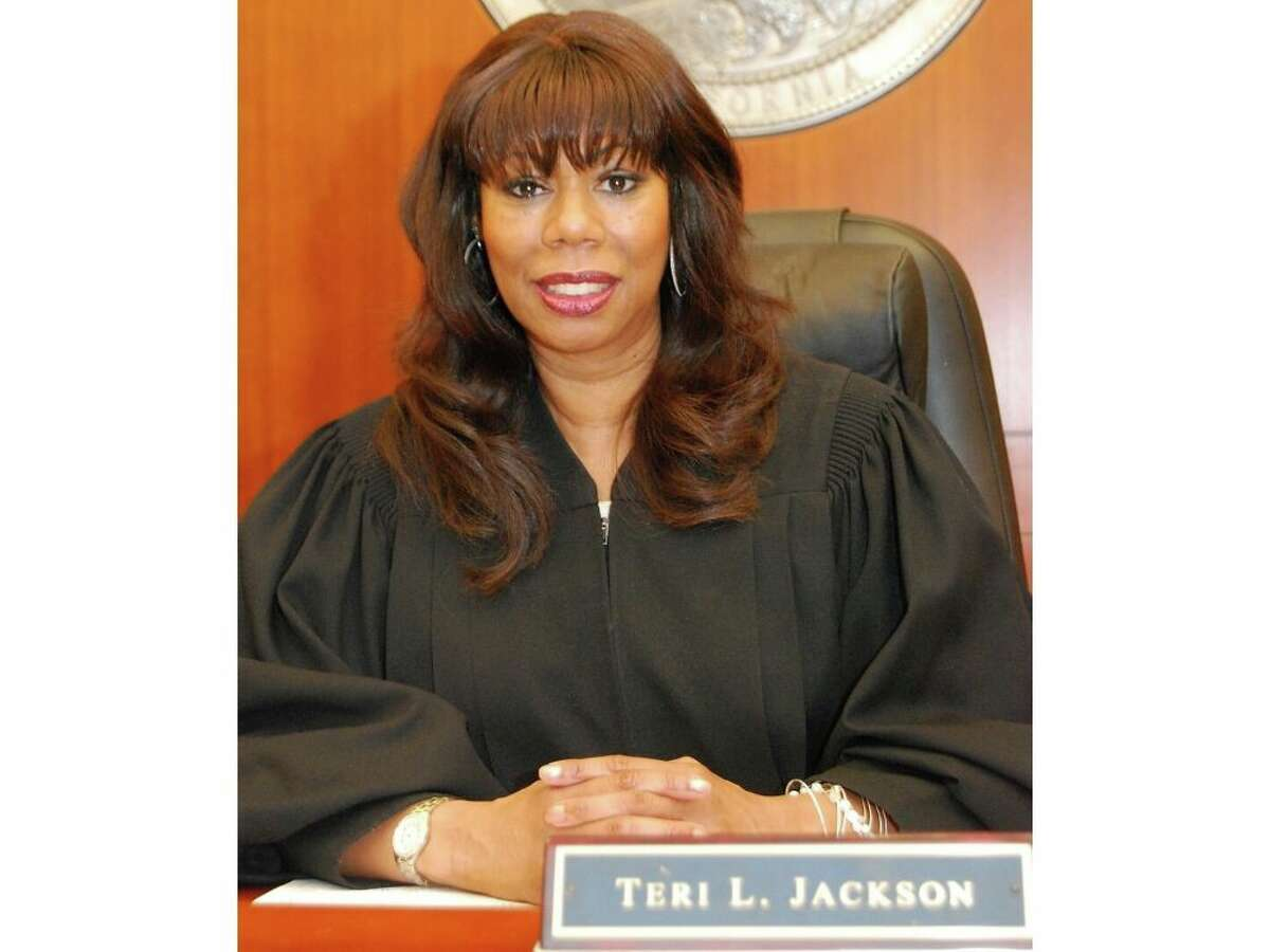San Francisco Superior Court Judge Teri L. Jackson has been nominated by Gov. Gavin Newsom to the�First District Court of Appeal.