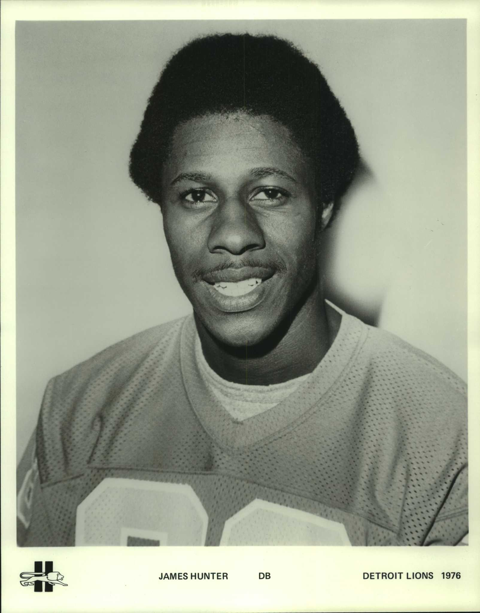 Silsbee native chosen for Black College Football Hall of Fame
