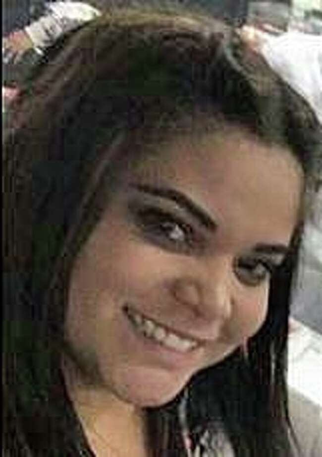 An autopsy concluded that the body found off Route 69 Tuesday was that of Janet Avalo-Alvarez, a bar owner missing since last week, officials announced on Wednesday, Nov. 20, 2019. Photo: Waterbury Police Department Photo