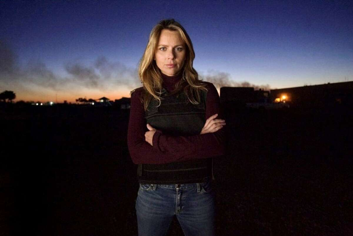 No Agenda with Lara Logan to debut on FOX Nation in January