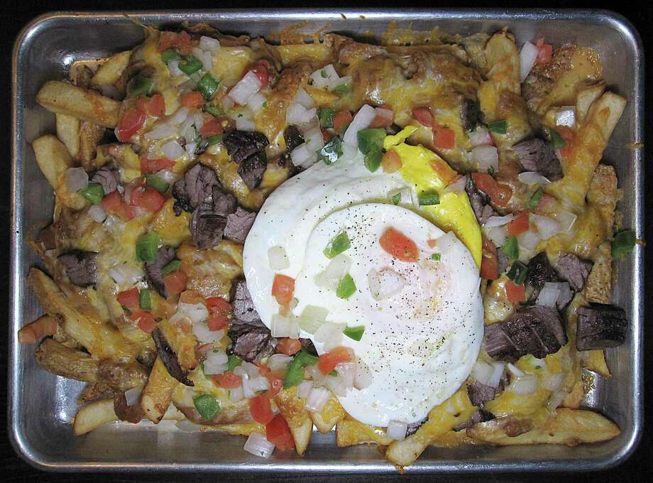 Conroy's Bar & Grill