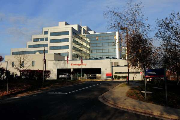 The West Haven VA Medical Center has responded to a report from the Office of Inspector GeneralThe West Haven VA Medical Center has responded to a report from the Office of Inspector General.