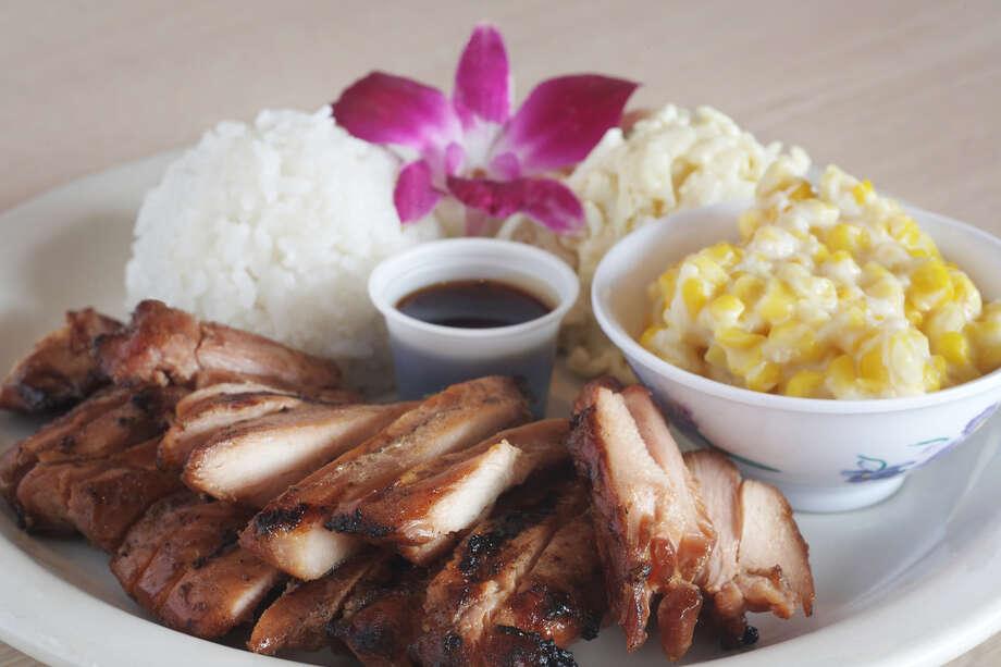 Photo: Aloha Kitchen