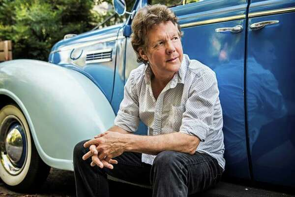 Steve Forbert will perform Friday night at The Katharine Hepburn Cultural Arts Center. Showtime is 8 p.m. Tickets are $25-$30, available in advance at www.thekate.org or 860-510-0453. The Kate is at 300 Main St. in Old Saybrook.