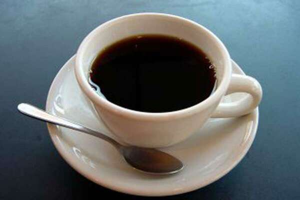 There will be no New Canaan Advertiser coffee tomorrow, Friday, Nov. 22, 2019, at the New Canaan Museum and Historical Society. Contributed photo