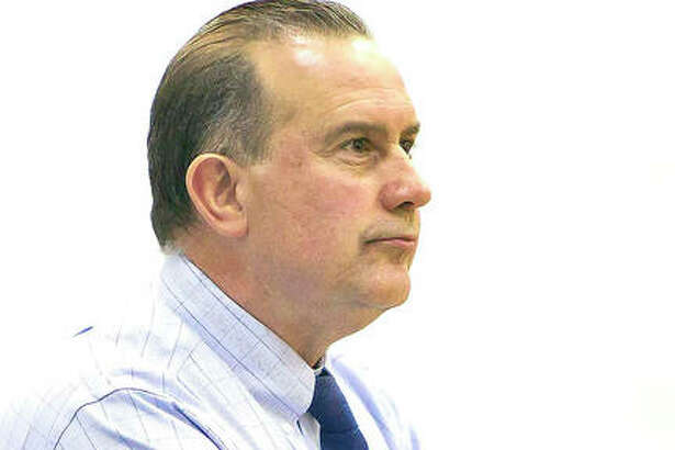 LCCC men's basketball coach Doug Stotler's team is off to a 4-0 start with its toughest test of the season coming Tuesday at home against Wabash Valley.