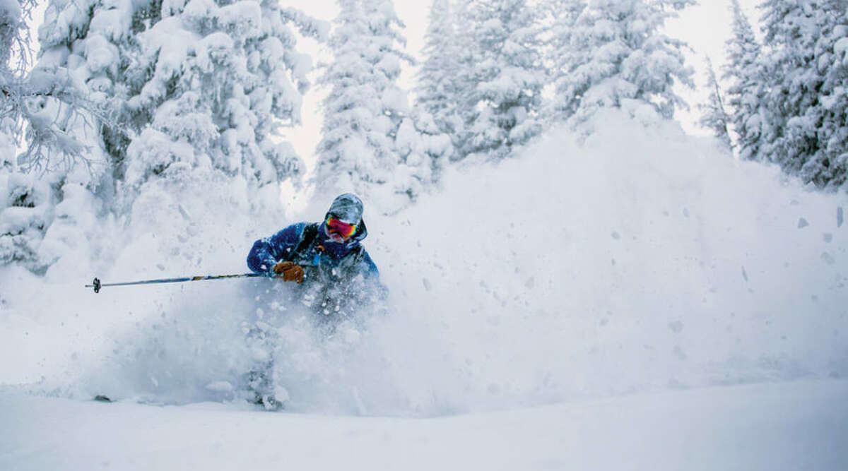 Lower rates, solid early-season snow, and festive activities make these resorts perfect for a holiday weekend on the slopes.