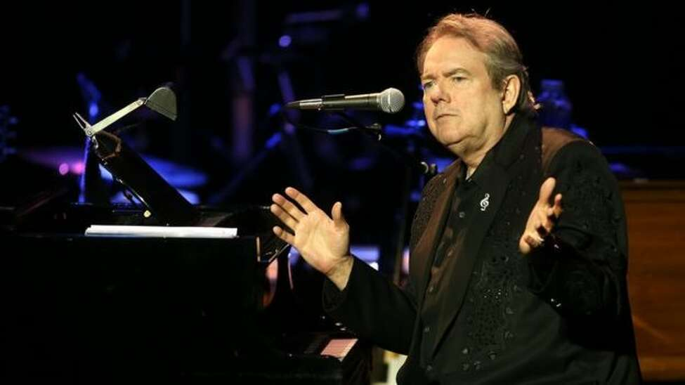 Jimmy Webb (Getty Images)