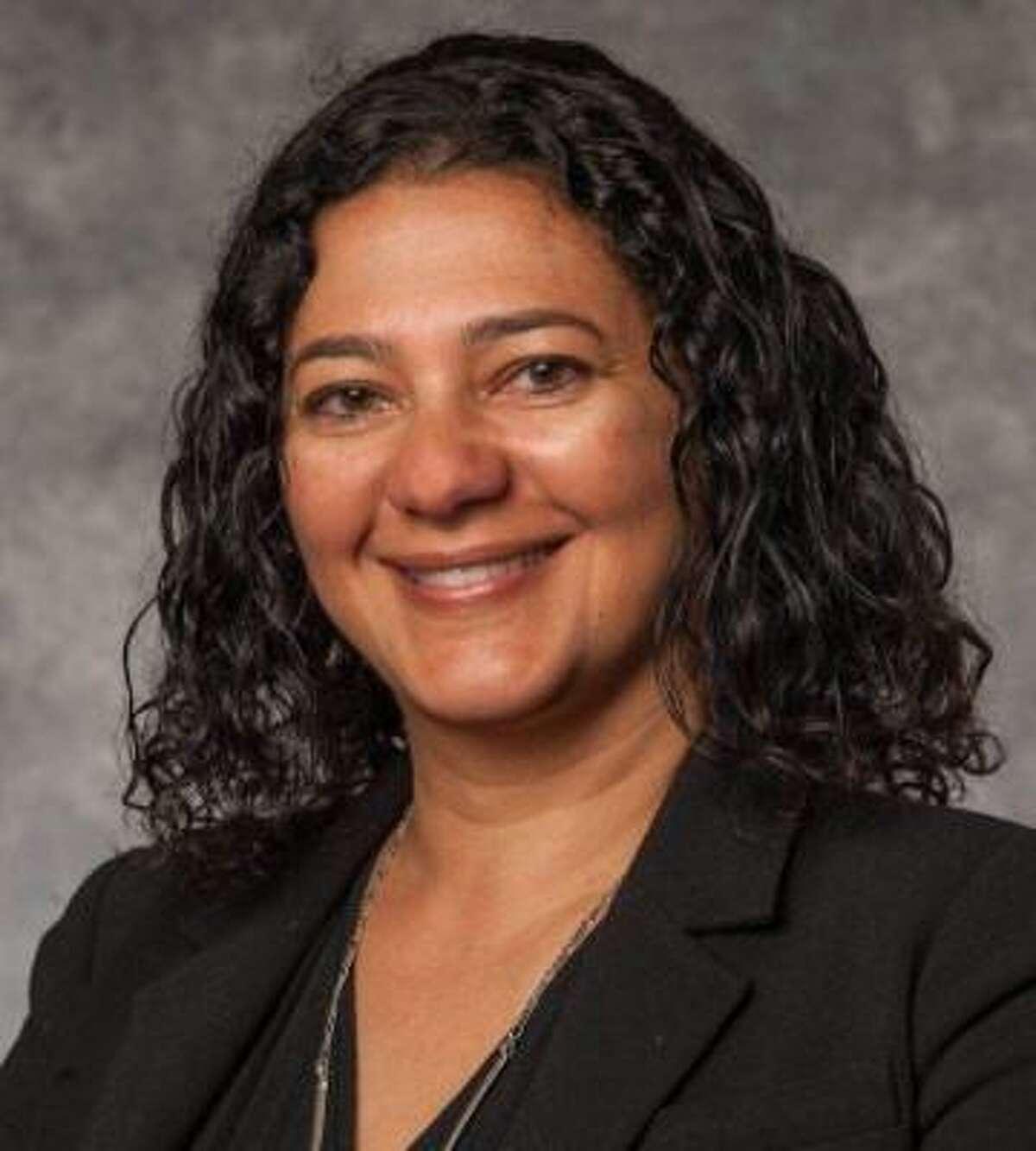 Elizabeth Ortiz-Schwartz