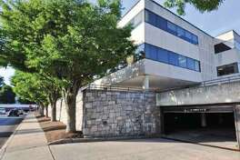JLJ Capital has closed on a transaction to provide $2 million in preferred equity financing for the purchase of a Class A owner-occupied building in New Canaan.