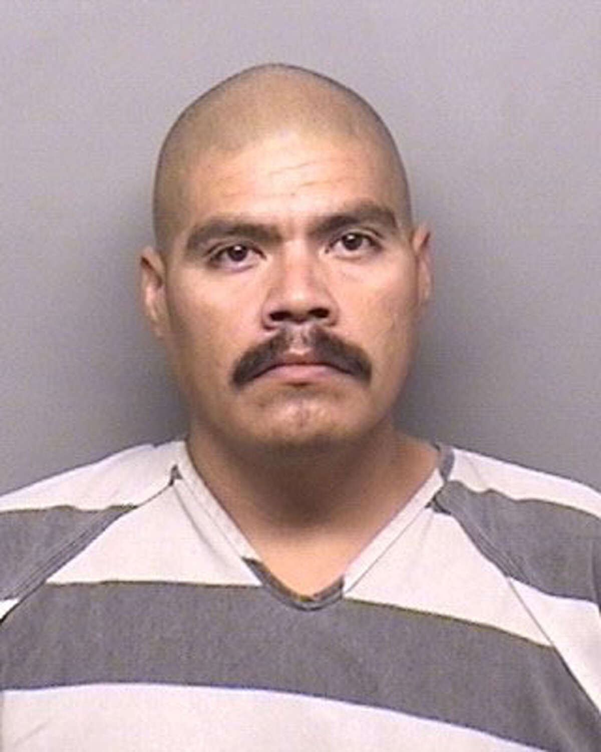 Mario Homero Flores was charged with transport, attempt to transport and conspire immigrants who had entered the country illegally.