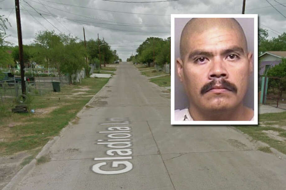 A suspected human smuggler led authorities on a chase in the Rio Bravo area, according to court documents. Photo: Courtesy