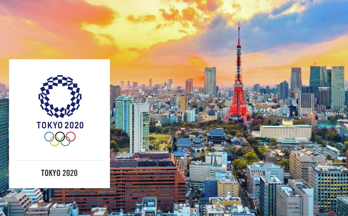 Airlines shuffle Japan routes as Tokyo prepares to host the 2020 Summer Olympic Games in late July and early August