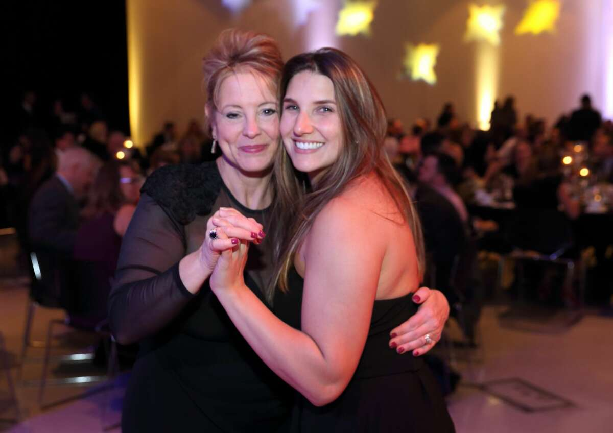 Were you Seen at the Regional Food Bank of Northeastern New York's 30th Annual Auction Gala held at the Saratoga Springs City Center on Friday, Nov. 22, 2019?