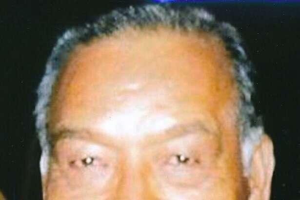 Vincent De La Cruz, 93 of Kerrville