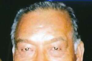 Vincent De La Cruz, 93 of Kerrville