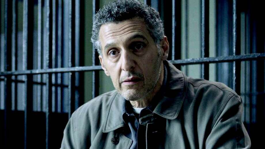 John Turturro in the HBO series The Night Of. Photo: HBO