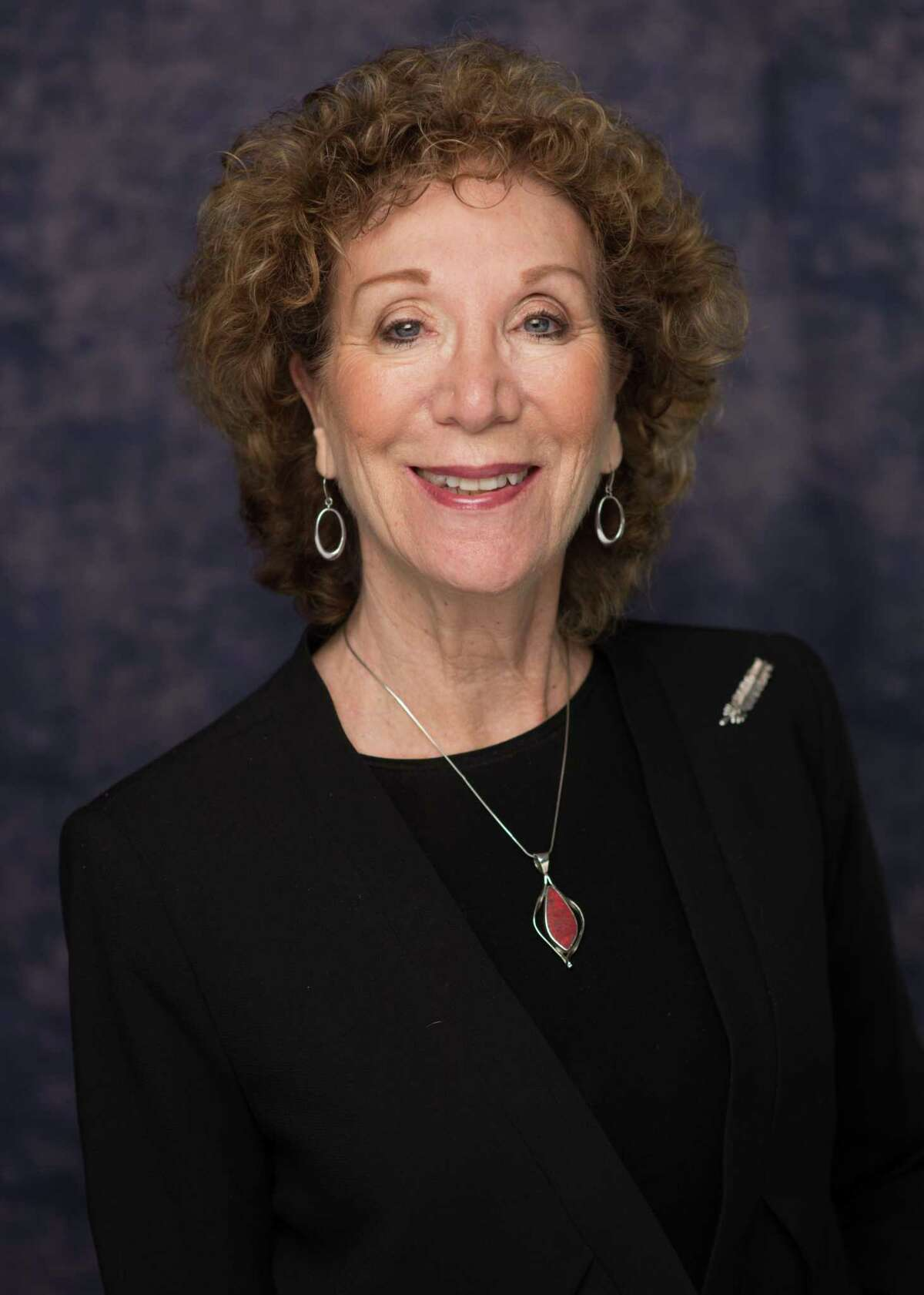 Lyn Eliovson